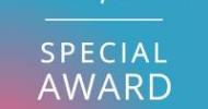 HolidayCheck Special Award 2021 Auszeichnung für das Hotel Quelle im Gsieser Tal