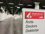 """Impfen bitte!"": ""ZDF.reportage""über den Kampf gegen Corona (FOTO)"