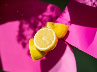 Natürliche Vitamine: Warum sie so wichtig für unsere Gesundheit sind (FOTO)