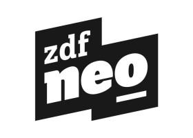 ZDFneo gewinnt Tommi Schmitt für neue Show (FOTO)