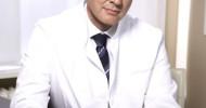 Kundinnen kommen aus aller Welt zu ihm / Der Münchner Stefan Gress ist Spezialist für Intimchirurgie (FOTO)