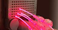 Photodynamische Therapie bei Prostatakrebs / Heidelberger Klinik für Prostata-Therapie behandelt weltweit als erste Klinik Prostatakrebs mit photosensitivem Chlorin E6 (FOTO)