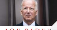 """Hörbuch-Tipp: """"Joe Biden. Ein Porträt"""" von Evan Osnos – Der 46. Präsident der USA tritt sein Amt an"""