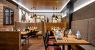 """""""JOSEF"""": Neuer Beef & Wine.Club eröffnet in Raspl´s Steak. Wirtshaus"""