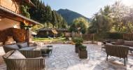 Südtiroler Pioniere leben mit der Natur: Ein Urlaub, der unter die Haut geht