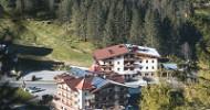 Kein Tag ohne die geliebten Berge: Das wird ein Wander- und Ski-Sommer im Zillertal