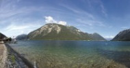 """Aktiv in den Sommer – am """"Tiroler Meer"""""""