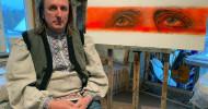 """""""Mit Kunst gegen Lukaschenko"""" – 3satKulturdokuüber die Protestbewegung in Belarus (FOTO)"""