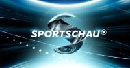 """""""Geheimsache Doping: Menschenversuche – Die heimlichen Experimente im DDR-Sport"""" am 26. Februar 2021 ab 19:05 Uhr im Ersten (FOTO)"""