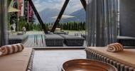 Eröffnungsspecial im Mai: 70 Jahre Hotel Gassner