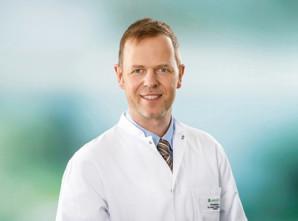 Spezifische Reha bei der Diagnose Krebs in Verbindung mit einer  COVID-19 Erkrankung