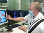 """SWR: Neues Gesundheitsmagazin """"Doc Fischer"""" mit Dr. Julia Fischer im SWR Fernsehen"""