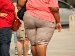 Curcumin kann Entzündungen bei Übergewicht verringern