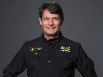 Bremer Piloten-Legende verlässt das Cockpit (FOTO)