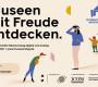 Museen mit Freude entdecken / Am 16. Mai ist Internationaler Museumstag (FOTO)
