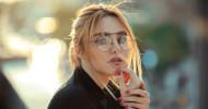 Die neuen Beauty-Tipps: Brille statt Botox (FOTO)