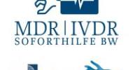 IVDR-Soforthilfe BW: BioLAGO unterstützt Diagnostik-Branche im Land