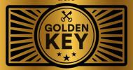 a&o gratis: Der a&o Golden Key liegt unter der Matratze (FOTO)