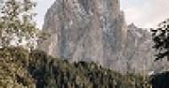 Wolkenstein in Gröden – Tor in das UNESCO Welterbe Dolomiten