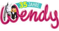 """35 Jahre """"Wendy"""" – die Nummer 1 unter den Pferdemagazinen feiert Jubiläum! (FOTO)"""