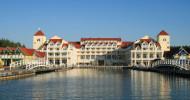 Neustart mit attraktiven Raten und neuen Standorten / Precise Hotels& Resorts hat die Auszeit für Renovierungen genutzt und um zwei neue Marken ins Portfolio zu integrieren. (FOTO)