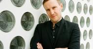 Timon Karl Kaleyta mit dem 3sat-Preis bei den Tagen der deutschsprachigen Literatur ausgezeichnet (FOTO)