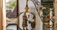 #SOS Wirtshaussuche: Gesucht wird das erste Kulturerbe Wirtshaus / Gegen das Wirtshaussterben: Der nächste Schützling von Kulturerbe Bayern soll ein Wirtshaus sein