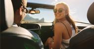 Cabriofahren 2021: Die richtige Absicherung, damit oben offen so richtig Spaß macht (FOTO)