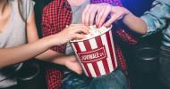JUVINALE 2021: Die 3. Ausgabe des Salzburger Nachwuchsfilmfestivals – ANHÄNGE