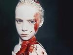 Helnwein in Venedig: Das stille Leuchten – Quel silenzioso bagliore