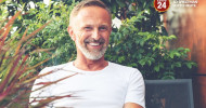 Achter Millionär bei LOTTO24 in knapp drei Monaten – 42-jähriger Bremer gewinnt 4,1 Millionen Euro (FOTO)