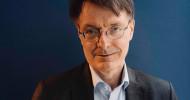 """""""Virus-Varianten, die den Impfschutz komplett durchbrechen, sind denkbar"""" – SPD-Gesundheitsexperte Karl Lauterbach im Expert:innen-Podcast """"Klartext Corona"""" der Apotheken Umschau (FOTO)"""