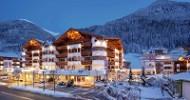 Seizoenstart 25 november 2021: Skiën op niveau in de Silvretta Arena