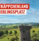 Urlaub im Rotkäppchenland – finde deinen Lieblingsplatz in Deutschlands märchenhafter Mitte