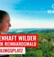 Urlaub im märchenhaft wilden Naturpark Reinhardswald – dein Lieblingsplatz