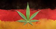 """""""Cannabis made in Germany"""" – 3sat-Magazin """"makro""""über """"Geschäfte mit der Droge"""" (FOTO)"""