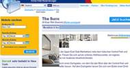 MAIRDUMONT und Booking.com kooperieren: 86.000 Hotels jetzt auf Marcopolo.de