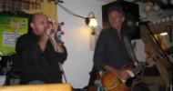 Hotels in Sachsen – Veranstaltungstip: Mundharmonika Live in Klingenberg Hotel Postillion freut sich auf ein einmaliges Musikevent