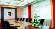 Zentrale Koordination schafft mehr Veranstaltungsgeschäft
