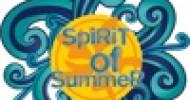 """So klingt der Sommer! """"SPIRIT OF SUMMER"""" und """"EMI Music Publishing"""" suchen die """"Stimme des Sommers"""""""