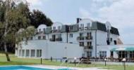 Ein Kur-Urlaub mit Tradition im tschechischen Kurort Franzensbad
