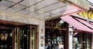 Summer in the City – Berlin erleben mit WORLDHOTELS