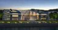 DER VARTA-FÜHRER – Hotel der Woche: Kameha Grand Bonn