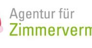 Agentur für Zimmervermittlung etabliert den neuen Service für Hotels und Pensionen jetzt auch in Rheda-Wiedenbrück