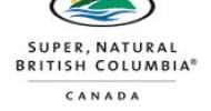 Trans Canada Touristik TCT: Neuauflage der Sonderreise – im September 2010 mit dem Wohnmobil durch British Columbia