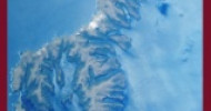 Mit Google Earth auf den Spuren Robinson Crusoes