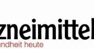 arzneimittel.de ++ Herpes: ein lästiger Begleiter