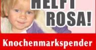 HELFT ROSA!!!