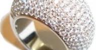 Schmuck von Adamas Diamant Düsseldorf