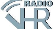 Radio VHR – Schlager, Rock, Pop und Volksmusik